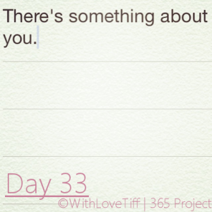 day33