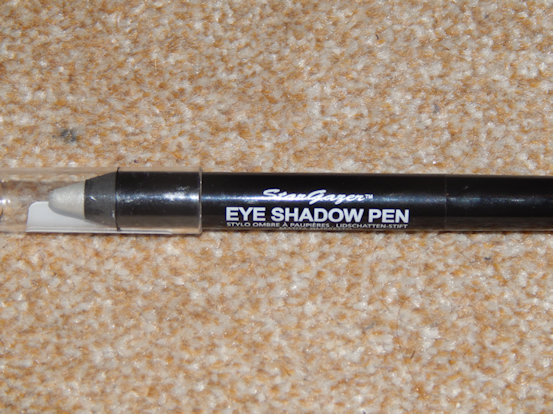 shadowpen1