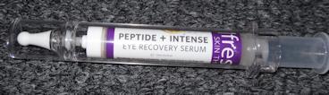 eye recovery serum2