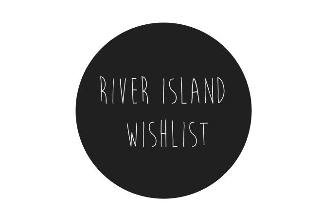 ri wishlist