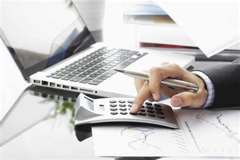 Why do we need Accountancy Services?